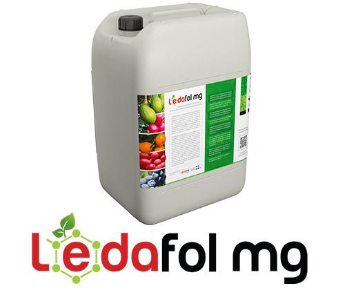 Ledafol Mg