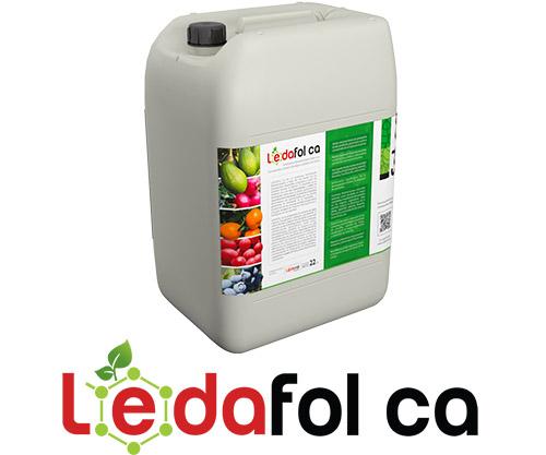 Ledafol Ca