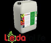Ledafol Fe