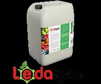 Ledalgae